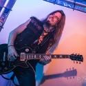 crystal-tears-rockfabrik-nuernberg-15-10-2014_0021