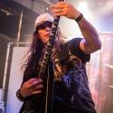 crystal-tears-rockfabrik-nuernberg-15-10-2014_0028