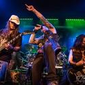 crystal-tears-rockfabrik-nuernberg-15-10-2014_0029