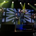 culture-beat-arena-nuernberg-28-11-2015_0004