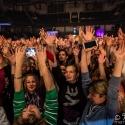 culture-beat-arena-nuernberg-28-11-2015_0011