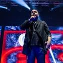 culture-beat-arena-nuernberg-28-11-2015_0016