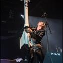 d-a-d-rockfabrik-nuernberg-25-04-2014_0002