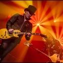 d-a-d-rockfabrik-nuernberg-25-04-2014_0003