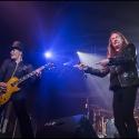 d-a-d-rockfabrik-nuernberg-25-04-2014_0005