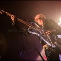 d-a-d-rockfabrik-nuernberg-25-04-2014_0006