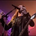 d-a-d-rockfabrik-nuernberg-25-04-2014_0008