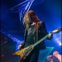 d-a-d-rockfabrik-nuernberg-25-04-2014_0011