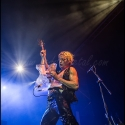 d-a-d-rockfabrik-nuernberg-25-04-2014_0013