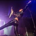 d-a-d-rockfabrik-nuernberg-25-04-2014_0017