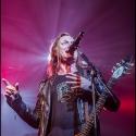 d-a-d-rockfabrik-nuernberg-25-04-2014_0018