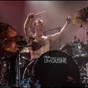 d-a-d-rockfabrik-nuernberg-25-04-2014_0021