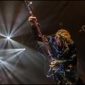 d-a-d-rockfabrik-nuernberg-25-04-2014_0022
