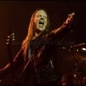 d-a-d-rockfabrik-nuernberg-25-04-2014_0023