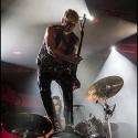 d-a-d-rockfabrik-nuernberg-25-04-2014_0024