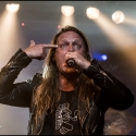 d-a-d-rockfabrik-nuernberg-25-04-2014_0026
