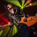 d-a-d-rockfabrik-nuernberg-25-04-2014_0029