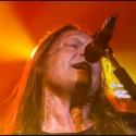 d-a-d-rockfabrik-nuernberg-25-04-2014_0030