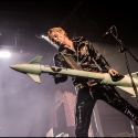 d-a-d-rockfabrik-nuernberg-25-04-2014_0031