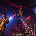 d-a-d-rockfabrik-nuernberg-25-04-2014_0032