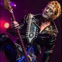 d-a-d-rockfabrik-nuernberg-25-04-2014_0044