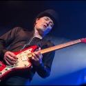 d-a-d-rockfabrik-nuernberg-25-04-2014_0048