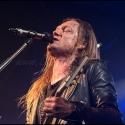 d-a-d-rockfabrik-nuernberg-25-04-2014_0049