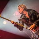 d-a-d-rockfabrik-nuernberg-25-04-2014_0050