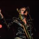 d-a-d-rockfabrik-nuernberg-25-04-2014_0052