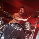 d-a-d-rockfabrik-nuernberg-25-04-2014_0054