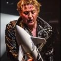 d-a-d-rockfabrik-nuernberg-25-04-2014_0057
