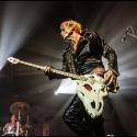 d-a-d-rockfabrik-nuernberg-25-04-2014_0063
