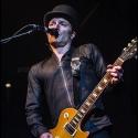 d-a-d-rockfabrik-nuernberg-25-04-2014_0068