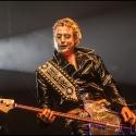d-a-d-rockfabrik-nuernberg-25-04-2014_0070