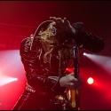 d-a-d-rockfabrik-nuernberg-25-04-2014_0078