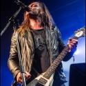 d-a-d-rockfabrik-nuernberg-25-04-2014_0079