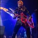 d-a-d-rockfabrik-nuernberg-25-04-2014_0080