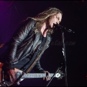 d-a-d-rockfabrik-nuernberg-25-04-2014_0081