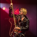 d-a-d-rockfabrik-nuernberg-25-04-2014_0082