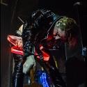 d-a-d-rockfabrik-nuernberg-25-04-2014_0084