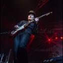 d-a-d-rockfabrik-nuernberg-25-04-2014_0085