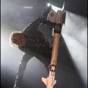 d-a-d-rockfabrik-nuernberg-25-04-2014_0086