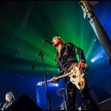 d-a-d-rockfabrik-nuernberg-25-04-2014_0088