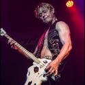 d-a-d-rockfabrik-nuernberg-25-04-2014_0089