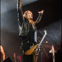 d-a-d-rockfabrik-nuernberg-25-04-2014_0091