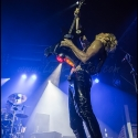d-a-d-rockfabrik-nuernberg-25-04-2014_0094