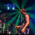d-a-d-rockfabrik-nuernberg-25-04-2014_0095