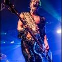 d-a-d-rockfabrik-nuernberg-25-04-2014_0097