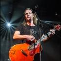 d-a-d-rockfabrik-nuernberg-25-04-2014_0101