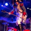 d-a-d-classic-rock-night-8-8-2015_0008